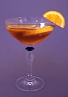 delmonico cocktail rezept. Black Bedroom Furniture Sets. Home Design Ideas